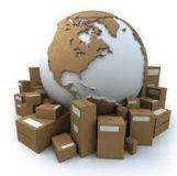 輸入ビジネスや輸入品ならではのメリットについて。