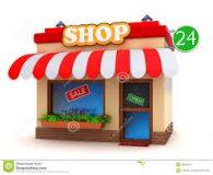 メーカー交渉で実店舗への販売をお願いされるとき。