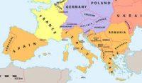 ヨーロッパからの輸入商品を探す方法について。