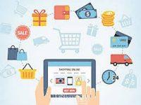 Amazon輸入ビジネスで季節商品のキーワードリサーチ。