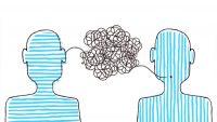 人とのコミュニケーションにどうも自信がないとき。(円滑にする秘訣?)