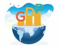 代理店ビジネスの売れ行き予想をするときのヒント(GDP編)