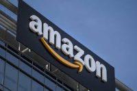 Amazon輸入ビジネスでよく使わるツール、モノレートの閉鎖について。