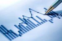 楽天市場で商品ごとのアクセス数や転換率(購入率)を確認する方法。
