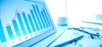 輸入ビジネス用の売上ランキングツールを開発。(自分用)