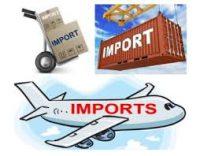 輸入ビジネスで今年一番のミスが起きています。
