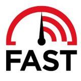 利益の出る商品が見つかるリサーチ速度を上げる方法。