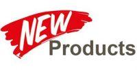 代理店商品の商品ページをお客さま目線で作るときのポイント。