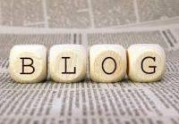 輸入ビジネスのブログを7年以上続けてこられた理由。