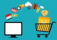 Amazon商品ページ内のタイトル、商品の仕様、商品説明文、商品コンテンツの違い。