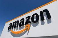 Amazonの商品ページの修正で、修正したほうがよいところ。