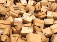 Amazon、楽天の商品数がどんどん増えて困るとき。