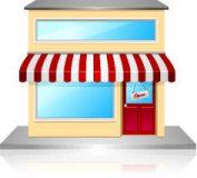 交渉成立したネットショップから新規商品を開拓する方法。