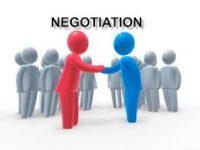 輸入ビジネスで今までに一番うまくいった交渉。