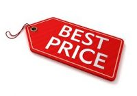 Amazon欧米輸入の新規登録のやり方(価格設定編)