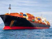 クラウドファンディングと船便での3つの反省点。