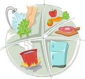 食品等輸入届出書の記入内容を相手先に尋ねるとき。