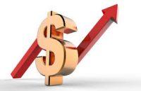 商品を絞るときに、見ている数字(利益と利益率)について。