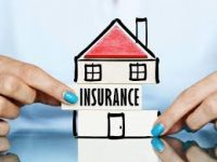 輸入ビジネスにおける「PL保険の大切さ。