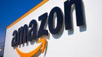 Amazonのユーザー権限の一部委譲について(仕組化編)