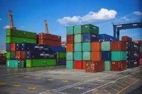 輸入ビジネスに関する貿易条件(インコタームズ)について。(CFR/コストアンドフレイト編)