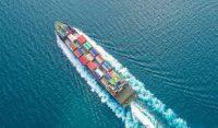 輸入ビジネスに関する貿易条件(インコタームズ)(②FOB/エフオービー編)