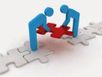 輸入ビジネスが外注化ができないときの3つの考え方。