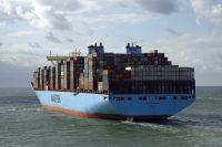 輸入ビジネスに関する貿易条件(インコタームズ)(④CIF/シーアイエフ編)