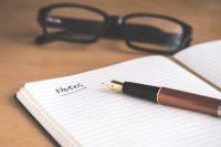 海外メーカーとの独占半販売権交渉の3ステップ。
