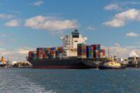 輸入ビジネスで海外メーカー仕入れで利益がでないとき。