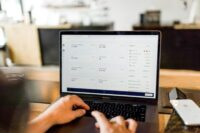 Amazon欧米輸入ビジネスでASINを簡単にコピー(シェア)できる方法。