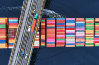 欧米輸入のメーカー交渉でコロナ禍が理由で断られたとき。