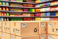 総代理店ビジネスの商品リサーチ(継続しやすい商品)。